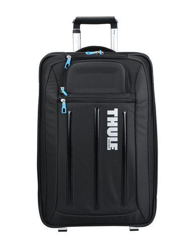 THULE® - Luggage