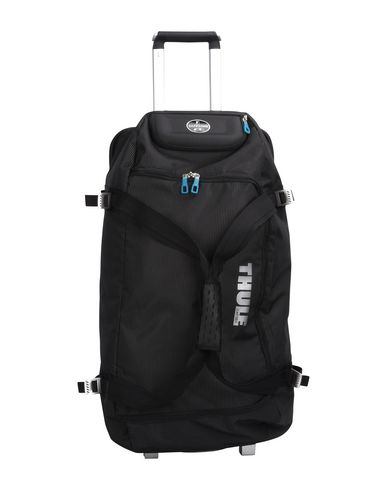 THULE® - Luggage