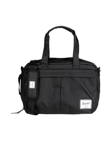 SUPPLY Black CO Work HERSCHEL bag gYppq