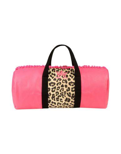 l'atteggiamento migliore 18720 73aae MIA BAG Luggage - Luggage D | YOOX.COM