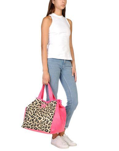 Für Schöne Günstig Online Verkauf 2018 MIA BAG Handtasche Freies Verschiffen Kauf FlYWm