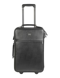 3b74ac5e2 Men's Wheeled Luggage | Backpacks & Rolling Backpacks | YOOX