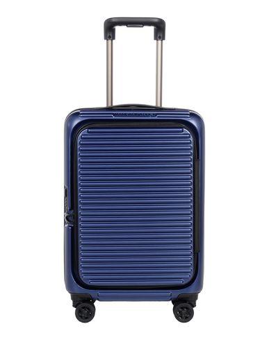 bbc092f1775f Mandarina Duck Luggage Women Mandarina Duck Luggage Online On Yoox United  States 55015193ws | 2019 trends | xoosha