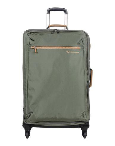 606703283 Brics Luggage Men Brics Luggage Online On Yoox United States 55015627rc |  2019 trends | xoosha