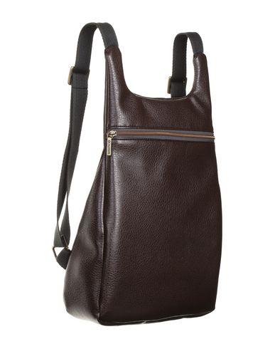 MANTICO - Travel & duffel bag