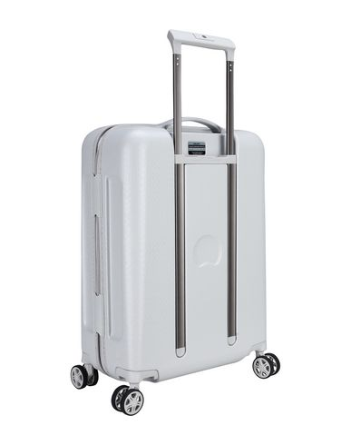 5584cd504 TURENNE cabin. Luggage. DELSEY Luggage; DELSEY Luggage; DELSEY Luggage ...
