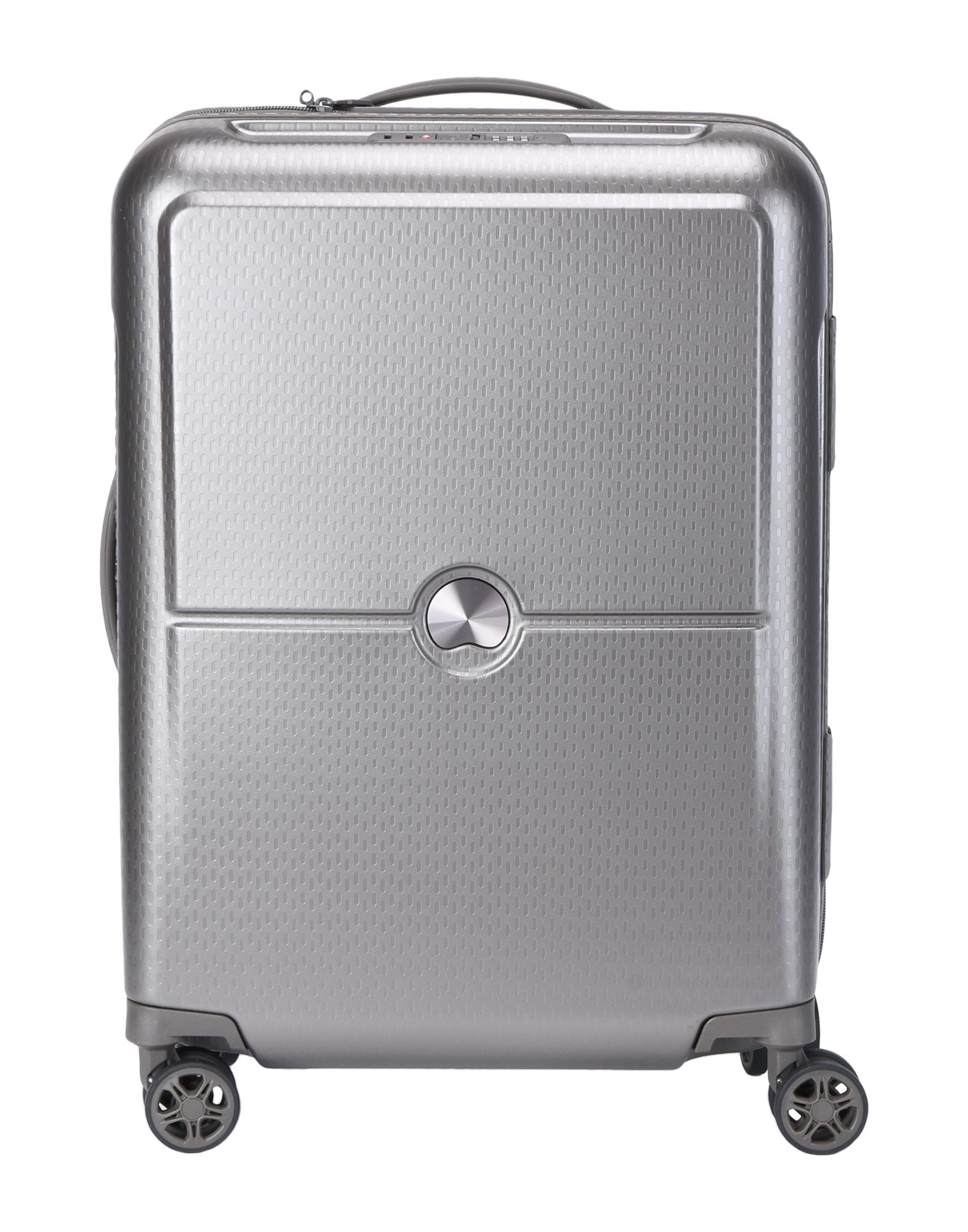 18287232a Delsey Turenne Cabin - Luggage - Men Delsey Luggage online on YOOX ...