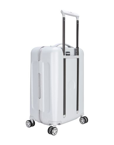 0dc207192 Delsey Turenne Cabin Trolley Ultra Light 2Kg - Luggage - Men Delsey ...