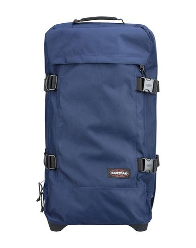 EASTPAK - Trolley y Maletas