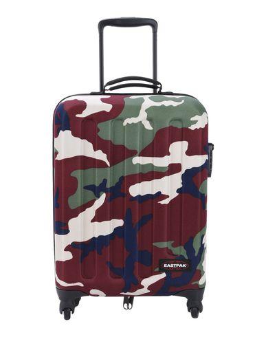 EASTPAK Luggage - Luggage | YOOX COM