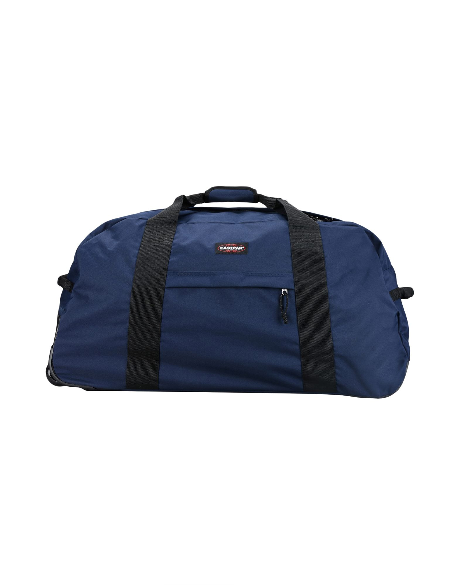 Trolley E Valigie Eastpak Container 85 - Uomo - Acquista online su
