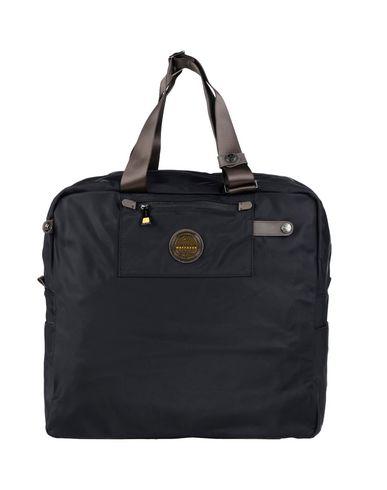 Thule LUGGAGE - Travel & duffel bags su YOOX.COM 1ghbsKwkqL
