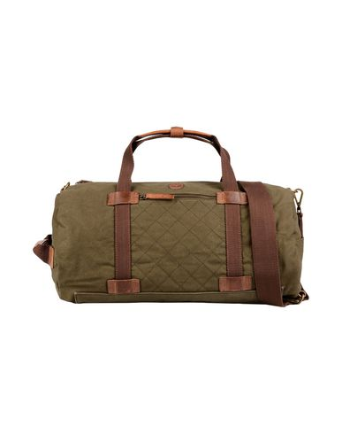 timberland luggage
