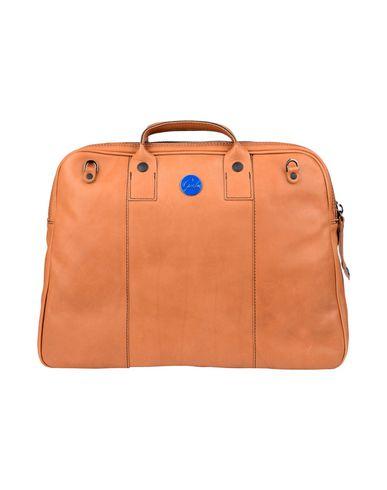 svært billig pris Gabs Bag Arbeid Eastbay for salg beste engros online god service 1cdYW
