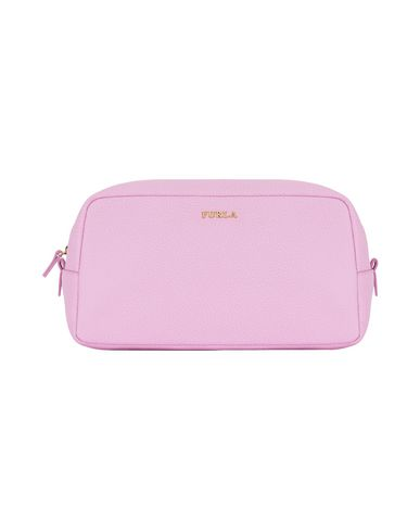 KOFFER & CO. - Beauty Cases Furla uvO7btYDM
