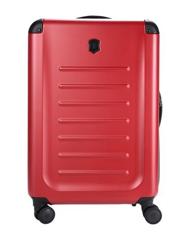 VICTORINOX - 旅行バッグ&スーツケース