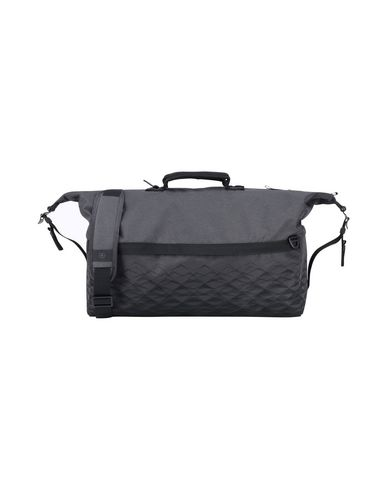 Victorinox Vx Touring Duffel - Travel   Duffel Bag - Men Victorinox ... 03cbd1c0a74c8