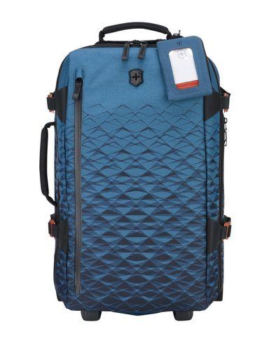 VICTORINOX - Trolleys et valises