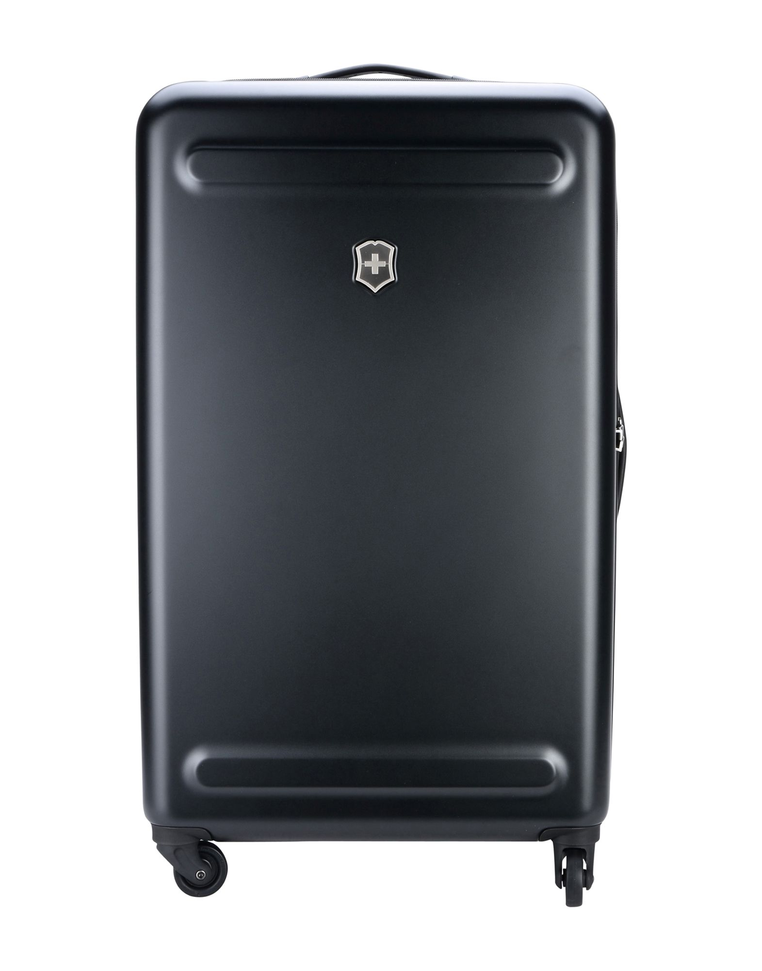 Trolley E Valigie Victorinox Etherius Large - Uomo - Acquista online su
