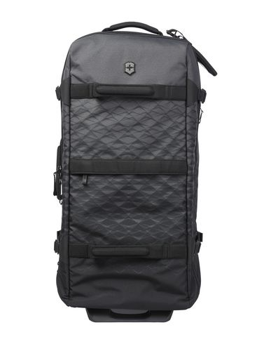 56cfe3d32 Victorinox Vx Touring 2-Wheel Expandable Large Duffel - Luggage ...