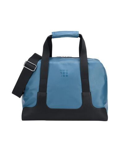 0b5ccb3099dd Moleskine Classic Duffle Bag - Travel   Duffel Bag - Men Moleskine ...