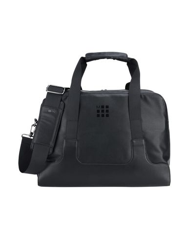 Moleskine Classic Duffle Bag - Travel   Duffel Bag - Men Moleskine ... 2b480624ae4ac