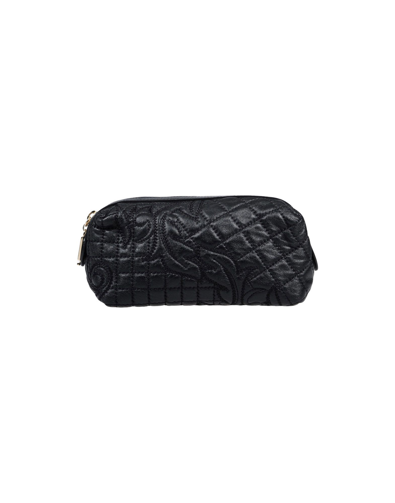 Beauty Case Versace Donna - Acquista online su