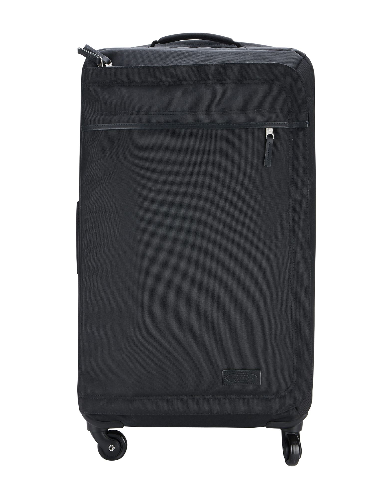 Trolley E Valigie Eastpak Transpin M Constructed Bla - Uomo - Acquista online su