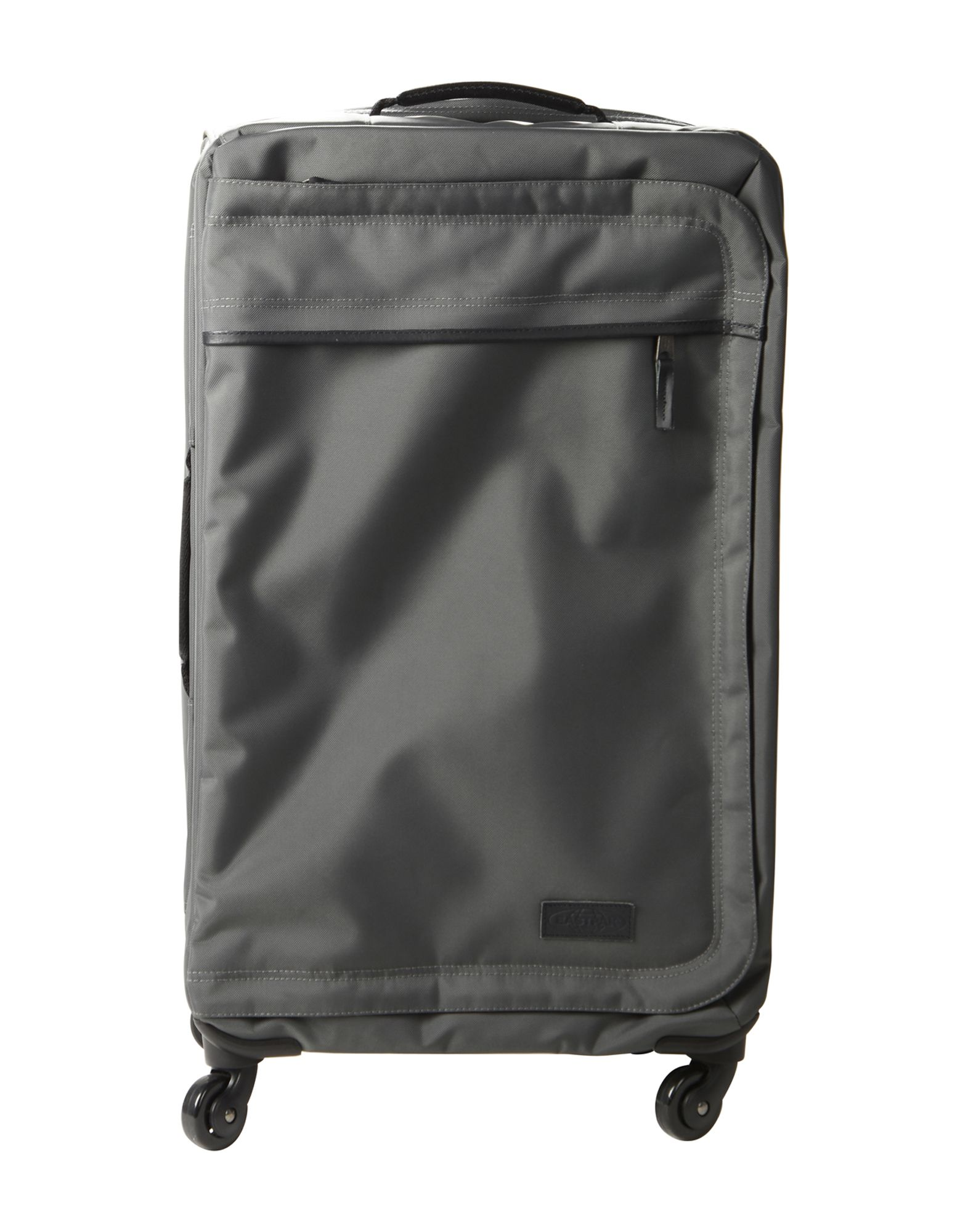 Trolley E Valigie Eastpak Transpin M Constructed Gre - Uomo - Acquista online su