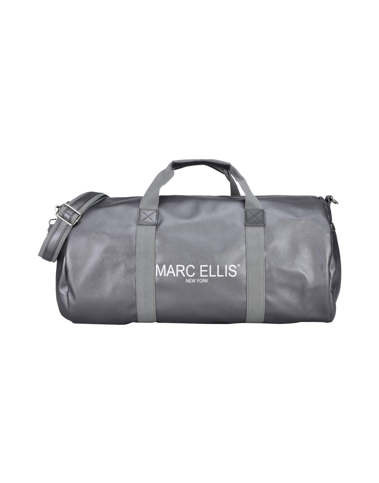 LUGGAGE - Luggage Marc Ellis ld0ymL