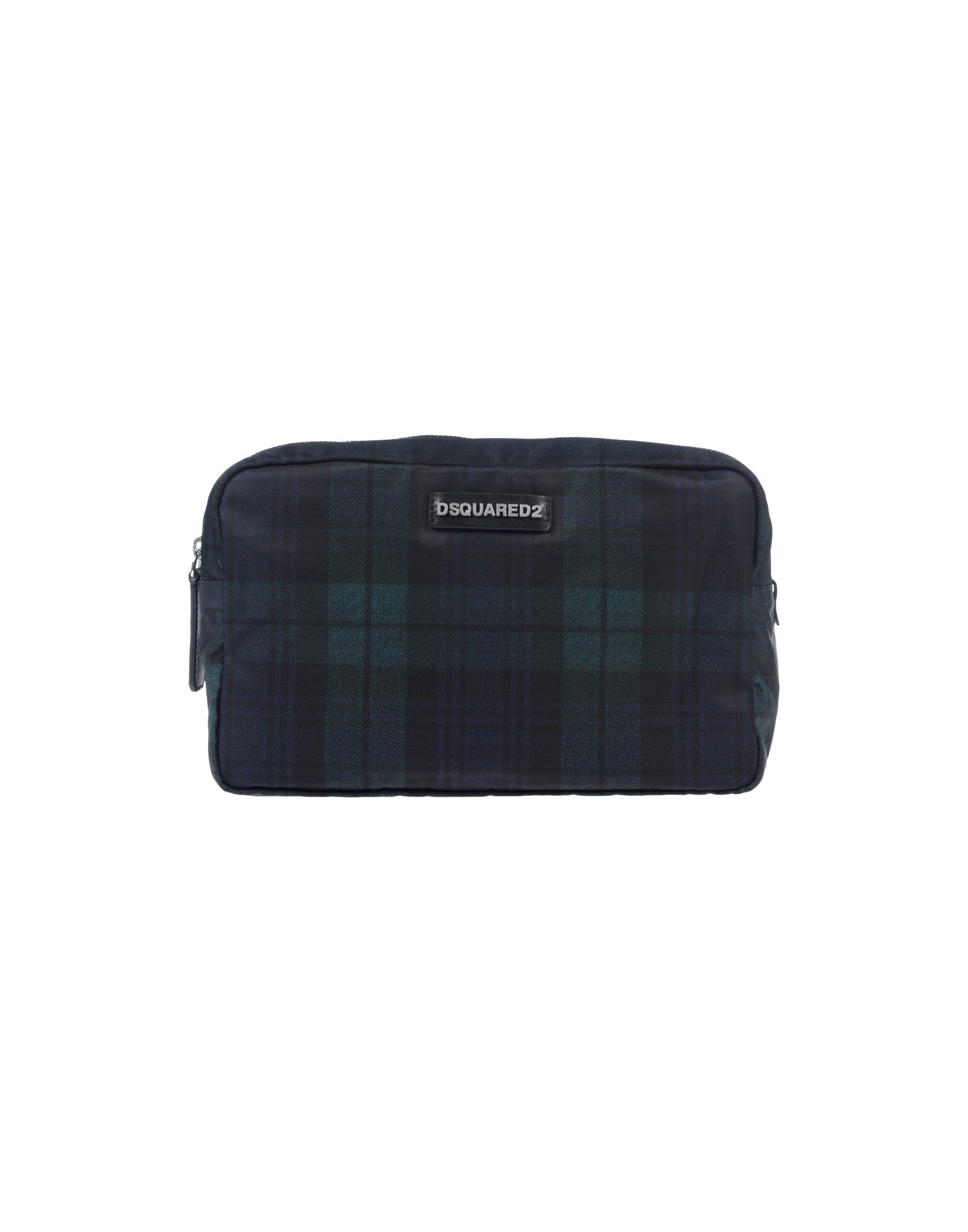 Beauty Case Dsquared2 Uomo - Acquista online su