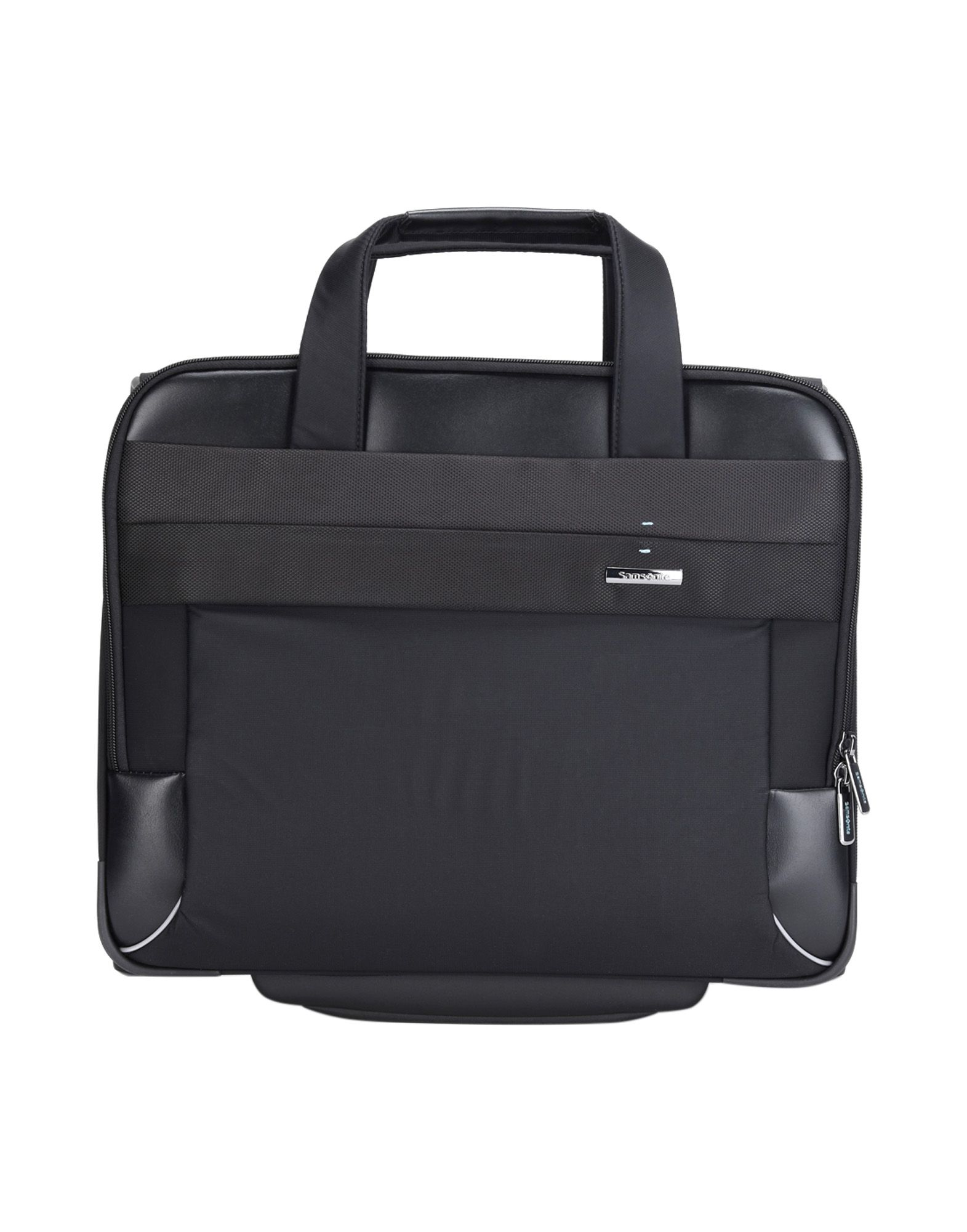 Trolley E Valigie Samsonite Spectrolite 2.0 Office Case/Wh 15.6 Black - Uomo - Acquista online su