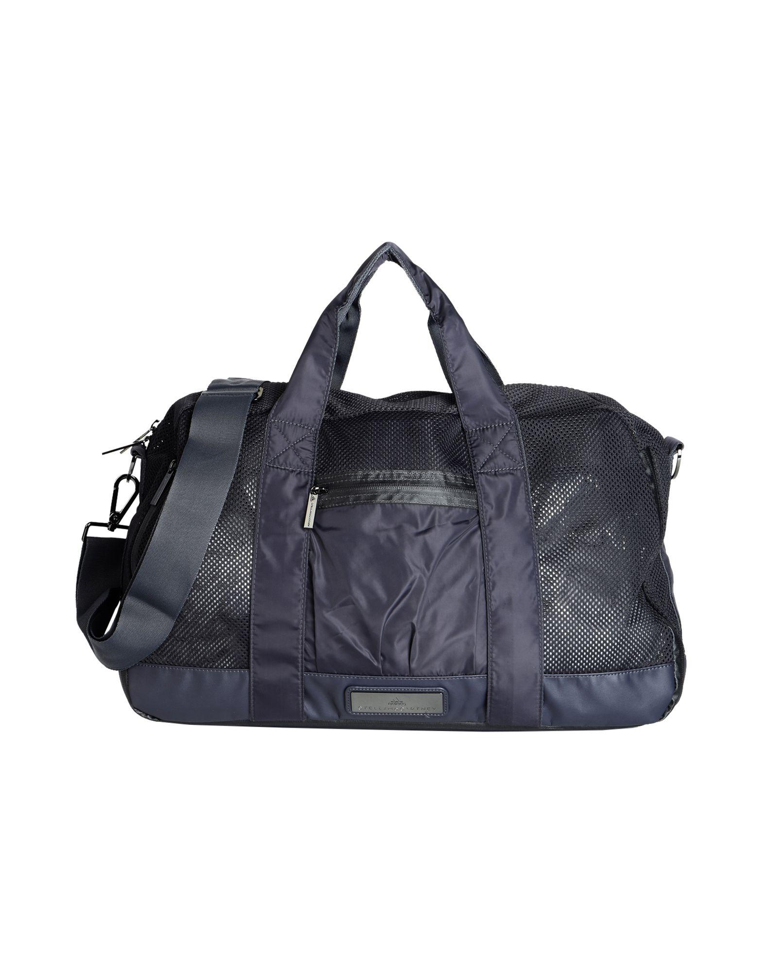 Borse E Zaini Sport Adidas By Stella Mccartney Yoga Bag - Donna - Acquista online su