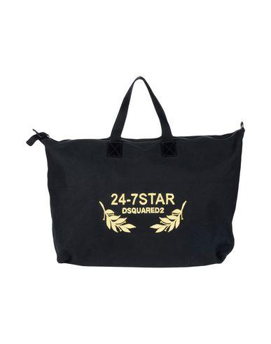 DSQUARED2 - Travel & duffel bag