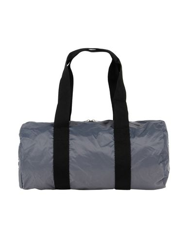 Converse All Star Luggage - Men Converse All Star Luggage online on ... e7f503f384e18