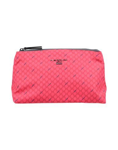 19519e4845 Beauty Case Nannini Donna - Acquista online su YOOX - 55016630OK