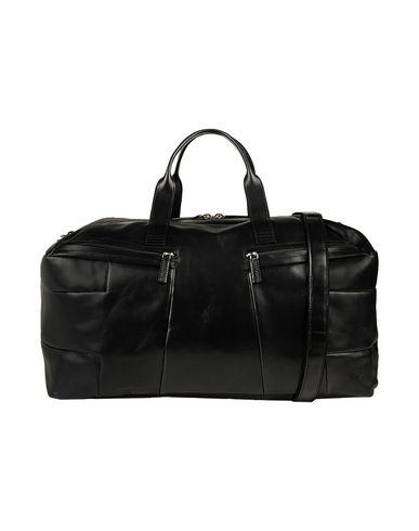 ROYAL REPUBLIQ - Travel & duffel bag