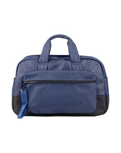 BIKKEMBERGS - Travel & duffel bag
