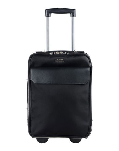 VERSACE COLLECTION - Luggage