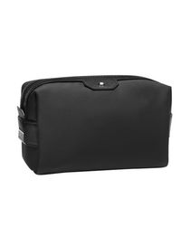 10770ad8cb59 Montblanc Beauty Cases for Men - Montblanc Luggage