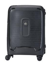 61e2663d32 Valigeria online: acquista valigie, trolley e beauty case | YOOX