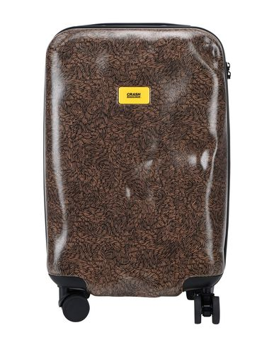 CRASH BAGGAGE - Luggage