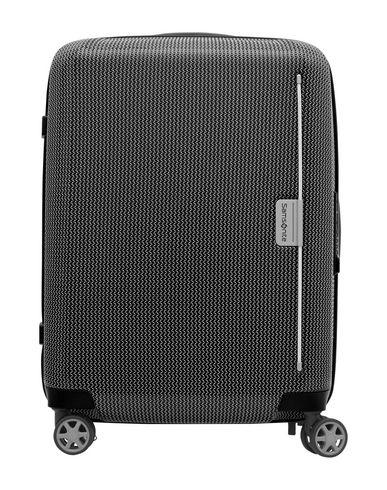 SAMSONITE - Trolleys & Koffer
