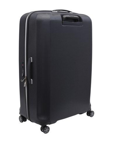 buona vendita nessuna tassa di vendita presa Samsonite Mixmesh - Luggage - Men Samsonite Luggage online on YOOX ...