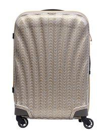 f471a6c578 Valigeria online: acquista valigie, trolley e beauty case | YOOX