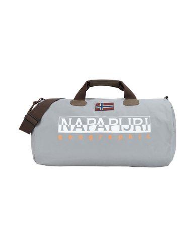 NAPAPIJRI - Luggage