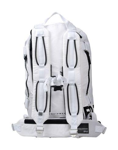 amp; bumbag Rucksack ADIDAS White ORIGINALS q1f8FwS