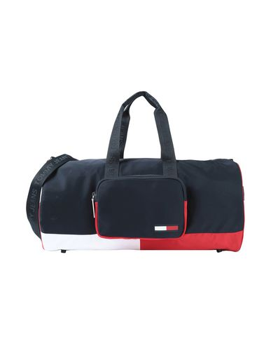 Tommy jeans tommy jeans weekende travel duffel bag men tommy jpg 387x490 Travel  jeans bag 81995b7332