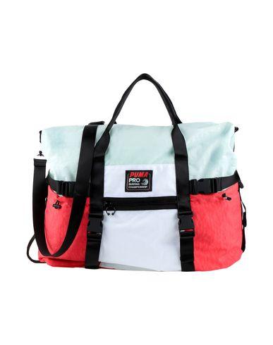 Fenty Puma By Rihanna Travel   Duffel Bag - Women Fenty Puma By ... f932915750bc1