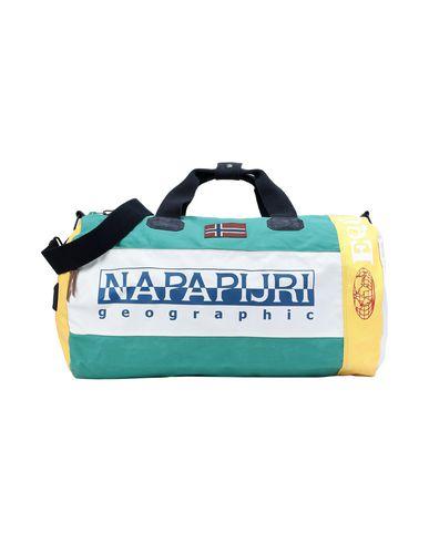 NAPAPIJRI - Travel & duffel bag